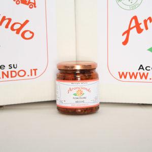 Pomodori Secchi 280 g